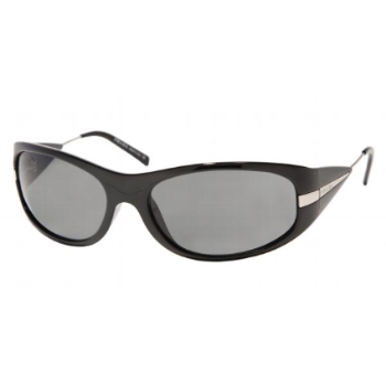 Prada PR 07IS Sunglasses